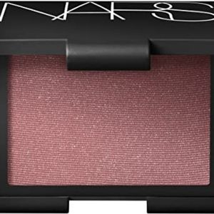 NARS blush in Oasis